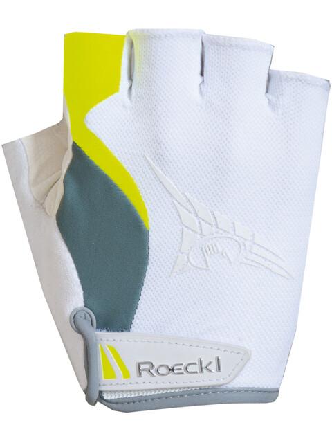 Roeckl Inverno - Gants - blanc